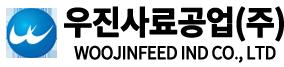 woojin_logo_new_3